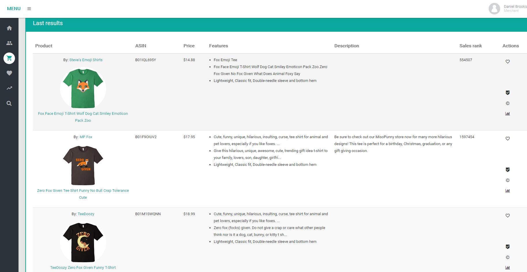 f0e6ea3c Optimizing Your Merch by Amazon Product Descriptions - Merch Pursuits